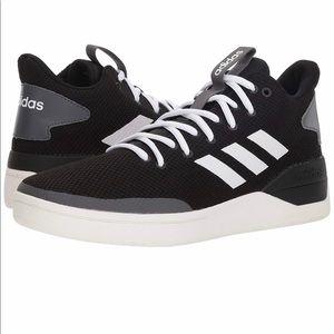 Adidas Bball80s basketball shoes